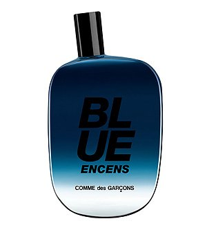 Comme des Garcons Blue Encens (コムデギャルソン ブルー エンセンス) 3.4 oz (100ml) EDP Spray for Unisex