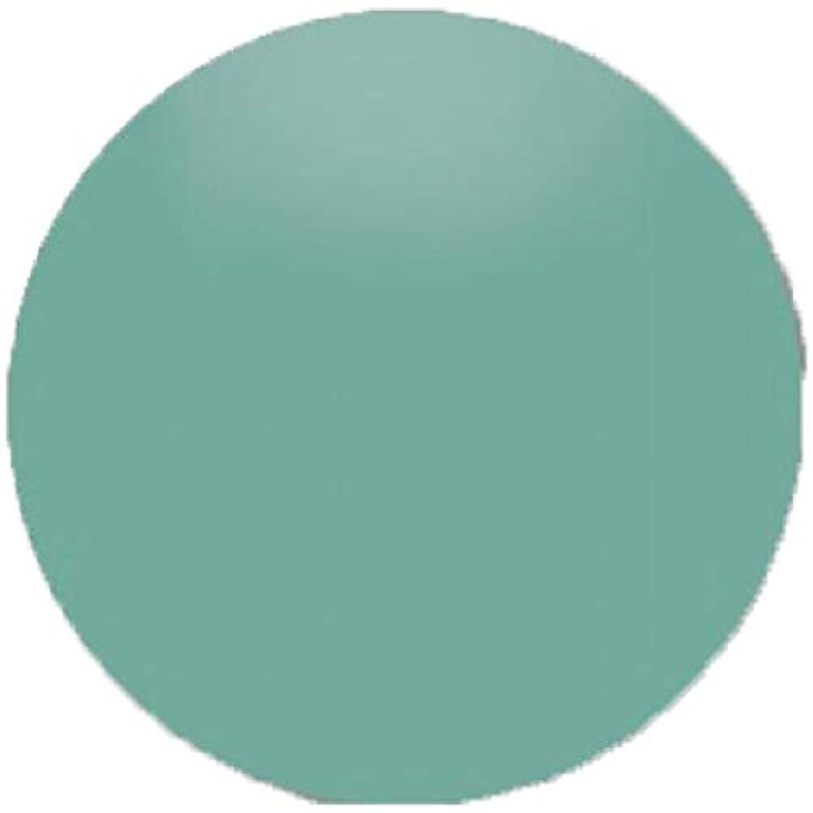 確執トランスミッションごみEntity One Color Couture Gel Polish - Pale Pashmina - 0.5oz / 15ml