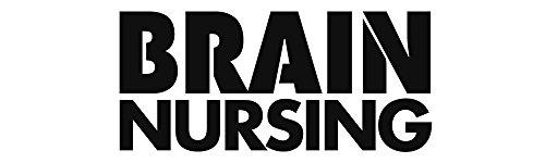 ブレインナーシング 2017年4月号(第33巻4号)特集:新人ナース応援号 日本一カンタン・わかりやすい 脳神経外科疾患ノート