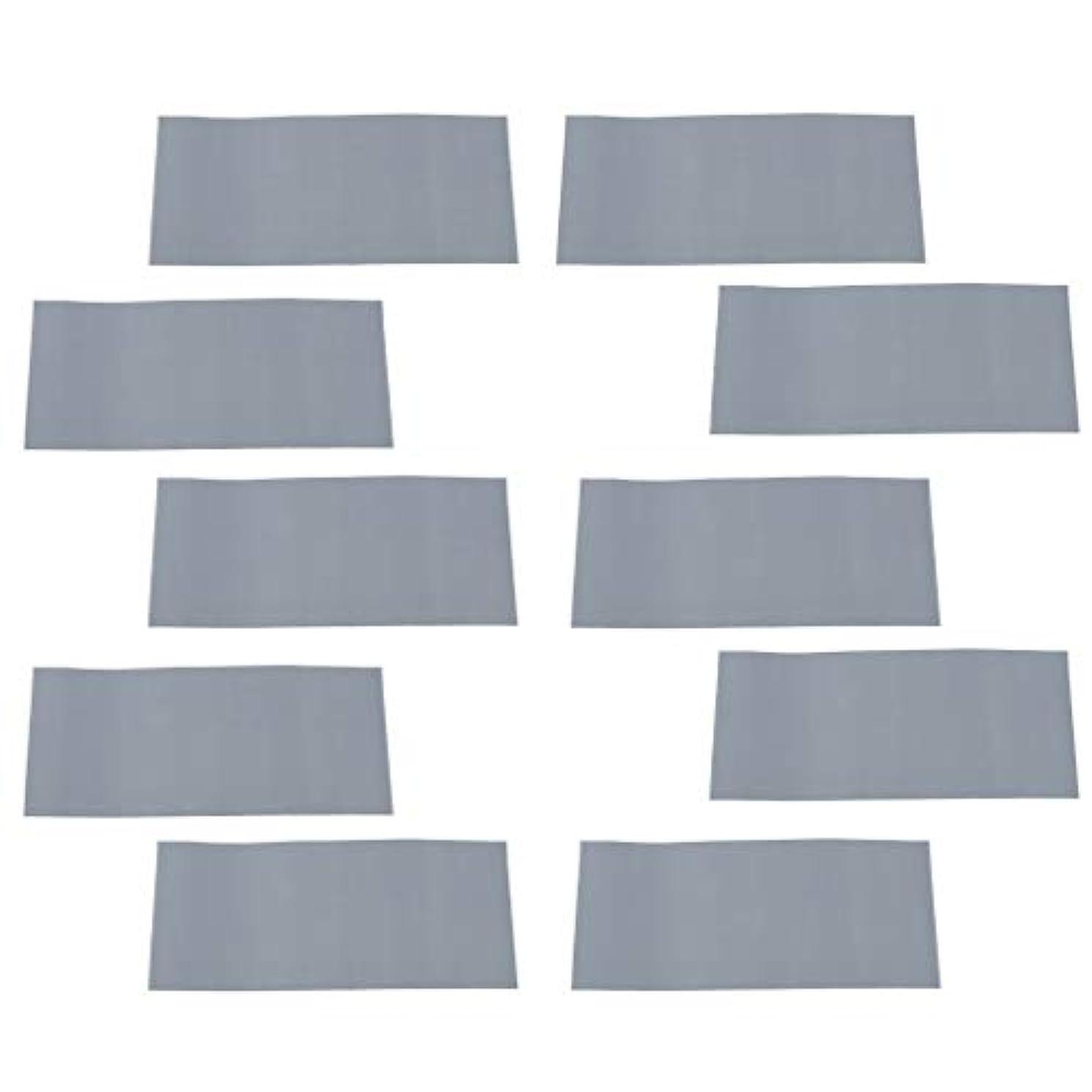 変更ホイップ影T TOOYFUL 10個 テント補修テープ 修復パッチ テント修復テープ
