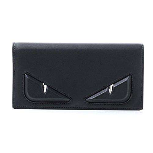 (フェンディ) FENDI 長財布[小銭入れ付き] [並行輸入品]