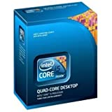 Intel Core i5 i5-650 3.20GHz 4M LGA1156 BX80616I5650 [並行輸入品]