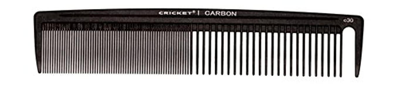 スロベニア日ゲージCricket Carbon Combs C30 Power [並行輸入品]