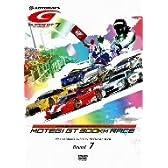 SUPER GT 2008 ROUND7 ツインリンクもてぎ [DVD]