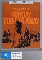 Sunday Too Far Away: Collectors Edition (Pal/Regio [DVD] [Import]