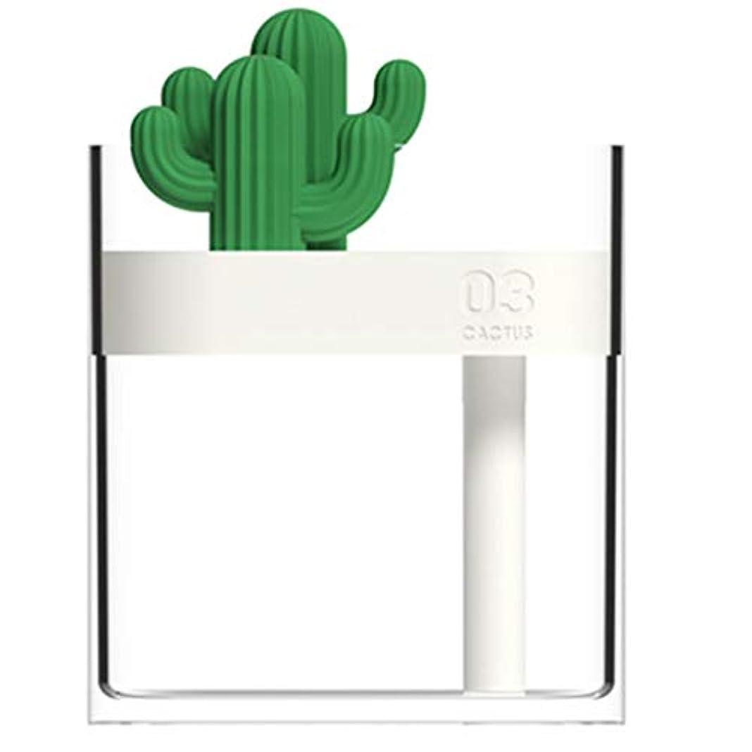 広告主不十分マスクアロマセラピーエッセンシャルオイルディフューザー、アロマディフューザークールミスト加湿器ウォーターレスオートシャットオフホームオフィス用ヨガ (Color : Clear)