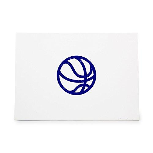 バスケットボールスポーツレクリエーション再生Netballジ...