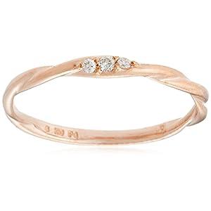 [エステール] ESTELLE ダイヤモンドK...の関連商品1