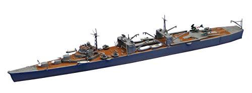 1/700 ウォーターライン No.555 特殊潜航艇搭載母艦 日進