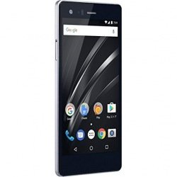 Phone A VPA0511S