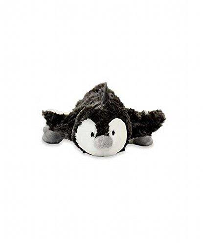 NICI(ニキ)Winter15 ペンギン フィギュアポーチ...
