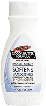 Palmers Cocoa Butter Formula With Vitamin E Lotion, 250 ml