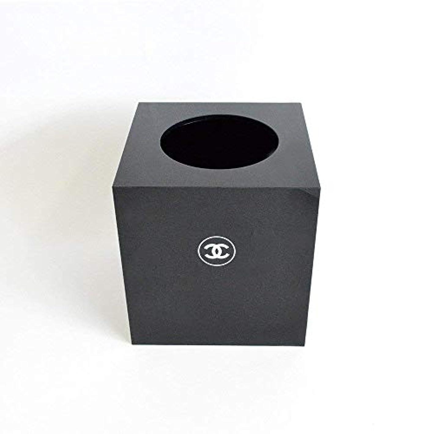 異形策定する統合するシャネル コスメライン ペーパーBOX [並行輸入品]