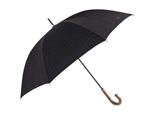 (ラルフローレン) RALPH LAUREN 雨傘 RL0243-01