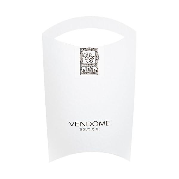 [ヴァンドーム ブティック] VENDOME ...の紹介画像7