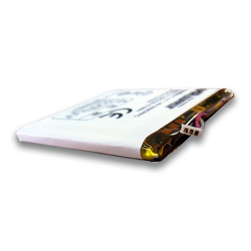 MR.SUPPLY Xperia acro HD SO-03D / IS12S Li-Polymer 互換 内蔵 バッテリー LIS1489ERPC