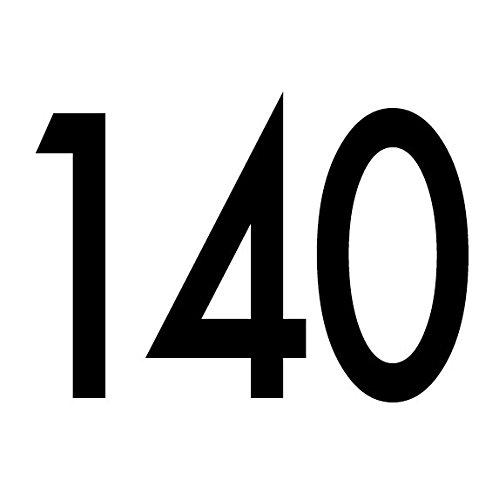 (カエナリエ) Kaenarie 子供 半袖 Tシャツ プリーツ ガウチョパンツ セット ジュニア (140)
