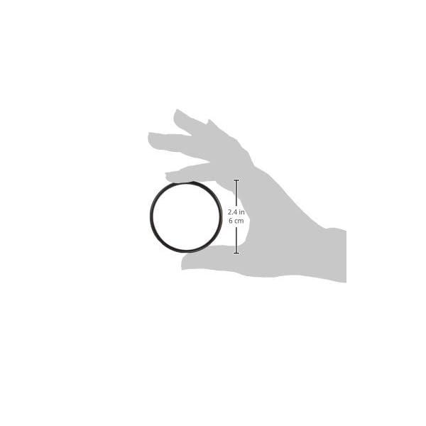 HAKUBA 58mm レンズフィルター 保護...の紹介画像5