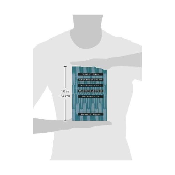 Vibrational Spectroscop...の紹介画像2