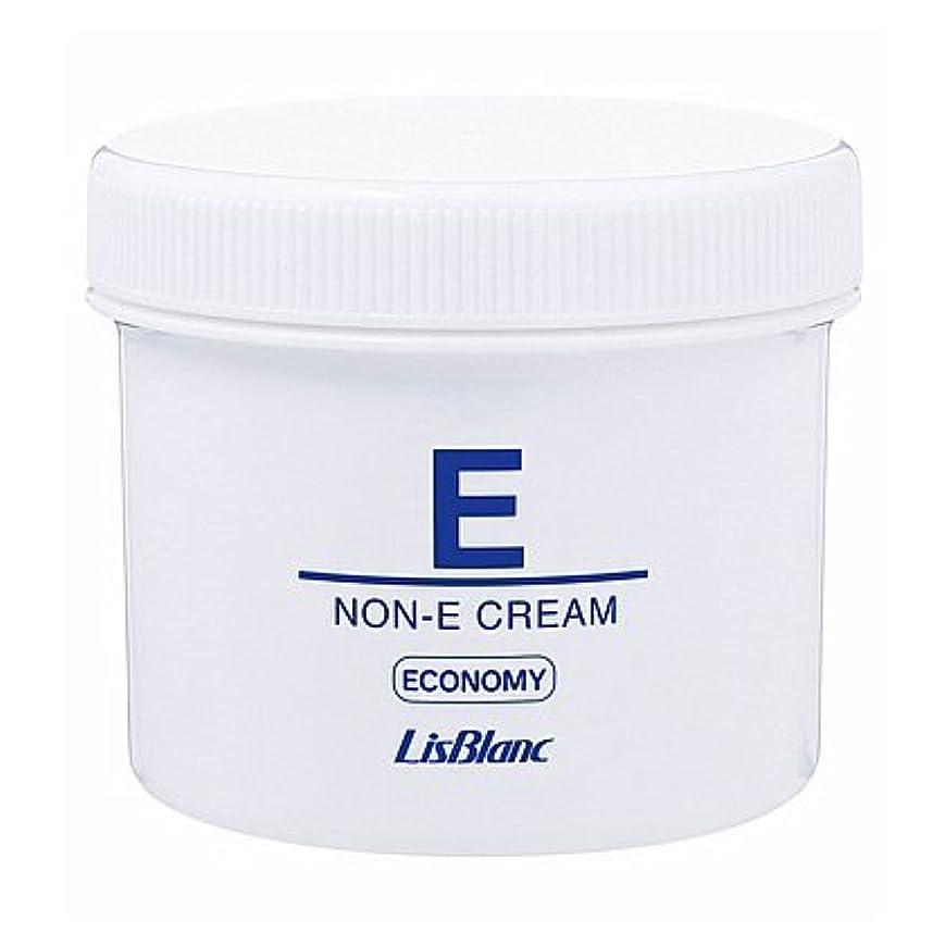 カイウス食器棚乳リスブラン ノンEクリーム徳用 340g 保湿用クリーム