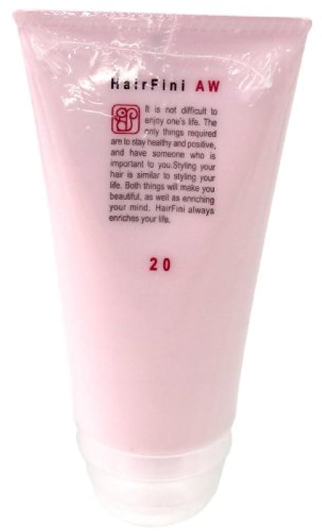 思慮深い洗うドレスタマリス(TAMARIS) ヘアフィニ エアーワックス AW20 80g