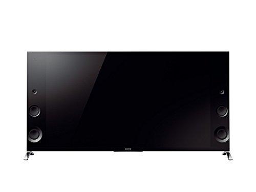 ソニー / SONY BRAVIA KD-55X9200B  55インチ   液晶テレビ