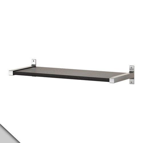 IKEA(イケア)  EKBY JÄRPEN