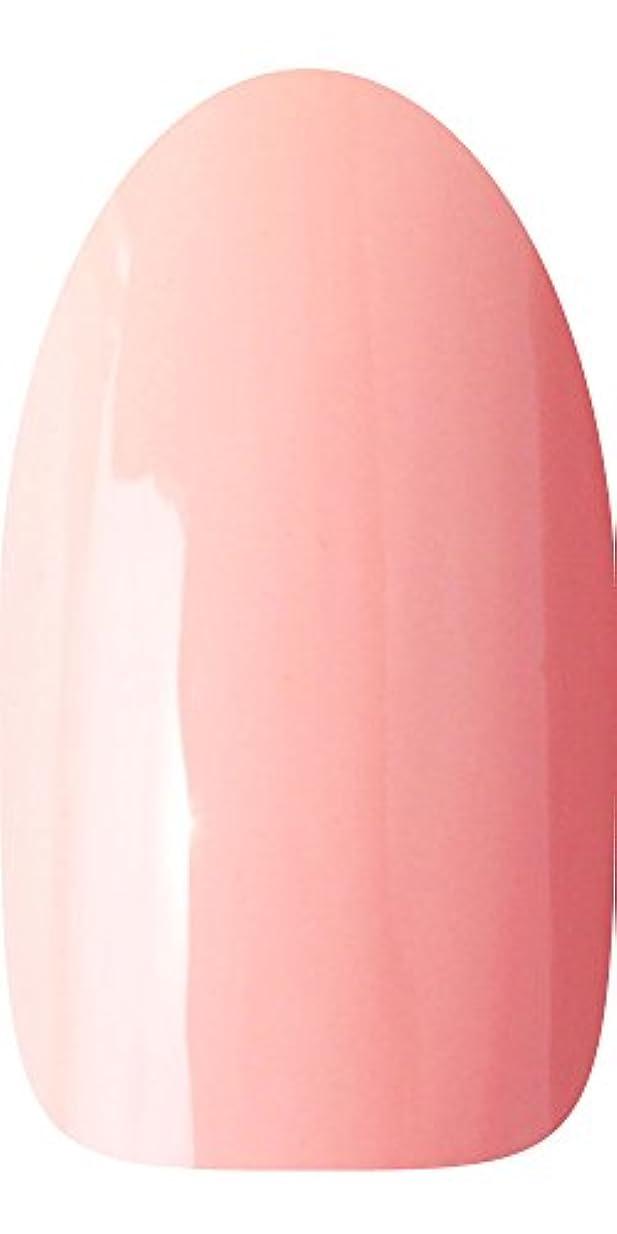 不透明な製品ビジターsacra カラージェル No.012 珊瑚
