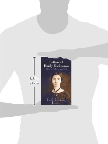 a literary analysis of emily dickinson Free essay: literary analysis of emily dickinson's poetry emily dickinson is one of the most famous authors in american history, and a good in emily dickinson's poem 'because i could not stop for death,' she characterizes her overarching theme of death differently than it is usually.