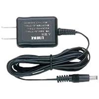 ACアダプター 47002(AC100-120V)