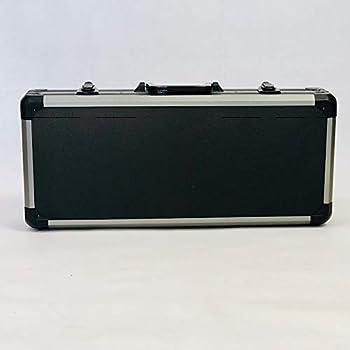 Fox Matrix Large EVA Storage Case Hook Length EVA Disc Case