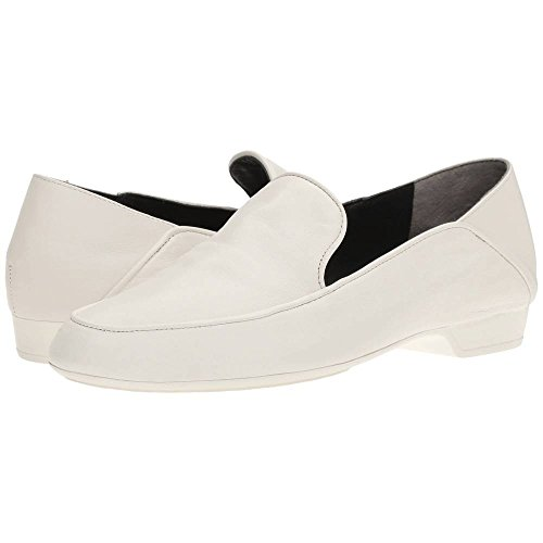 (ロベール クレジュリー) Robert Clergerie レディース シューズ・靴 スリッポン・フラット Fanim 並行輸入品
