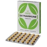 Charak Extrammune 30 tablets [並行輸入品]