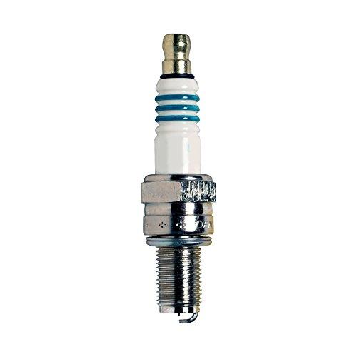 デンソー(DENSO) イリジウムパワー(IRIDIUMU POWER)スパークプラグ [IU24] 067700-9270