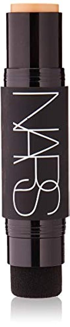 株式対応扇動するVelvet Matte Foundation Stick - 05 Fiji