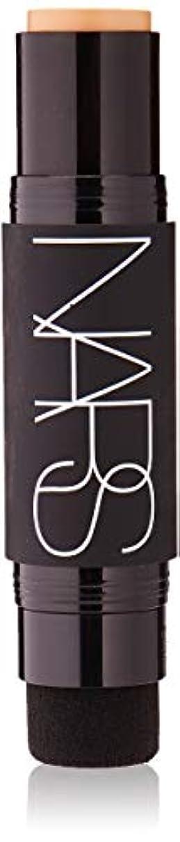 底もし恐ろしいVelvet Matte Foundation Stick - 05 Fiji