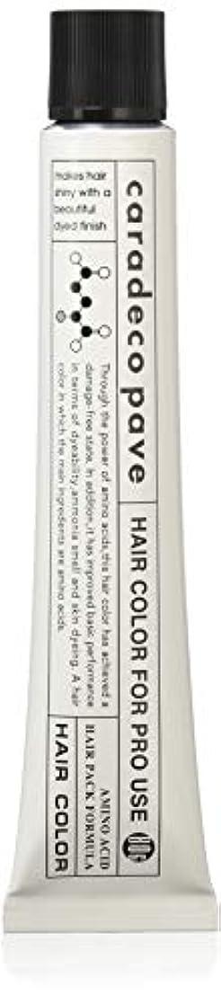 優れました報酬のスリチンモイ中野製薬 パブェ カッパーBr 8p 80