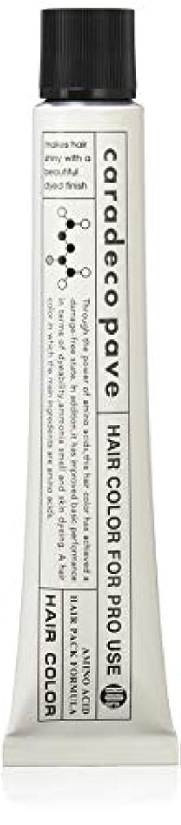 免疫ポインタ有名中野製薬 パブェ カッパーBr 8p 80