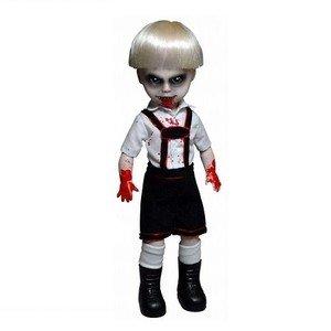 Living Dead Dolls - Scary Tales - Hansel
