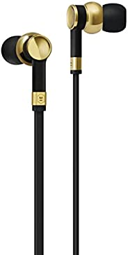 Master & Dynamic ME05 in-Ear Headphones, with Tangle Resistant Cord, Remote & Microphon