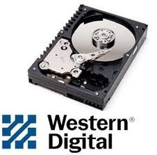 WD20EARS Western Digital Hdd 2tb Sata3.0 Caviar Green Desktop Storage [並行輸入品]