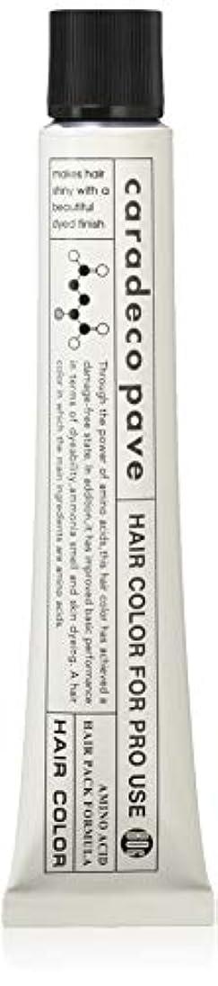 マウスピースベルト慣れる中野製薬 パブェ アッシュBr Hp 80