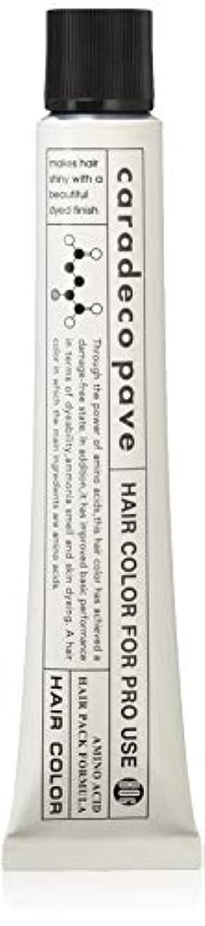 膨らみ経過知的中野製薬 パブェ アッシュBr Hp 80