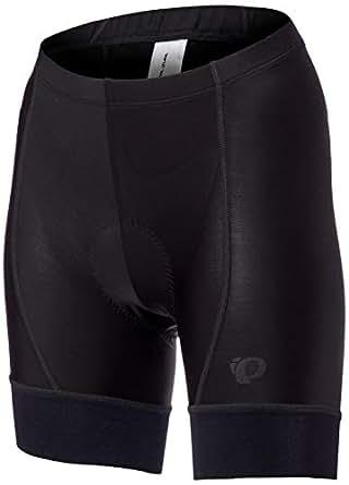 [パールイズミ] コールド シェイド UV パンツ W220-3DNP レディース ブラック 日本 S (日本サイズS相当)