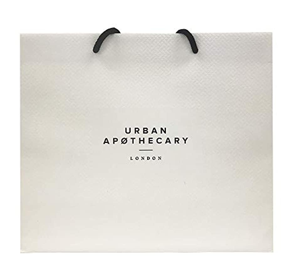 最高ゆり黒板URBAN APOTHECARY ギフトバッグ