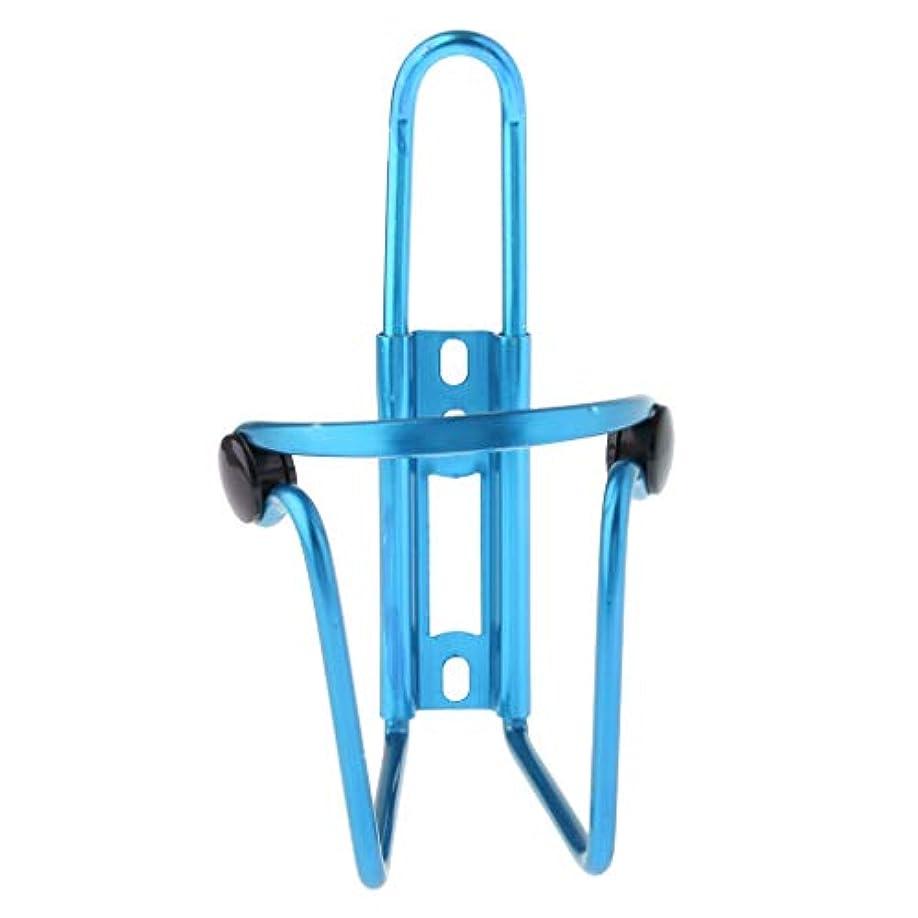 傷つきやすい考慮天DYNWAVE 自転車用 軽量 ボトルホルダー ボトルケージ エコタンク 軽量 アルミ合金 全3色