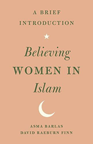Believing Women in Islam: A Brief Introduction