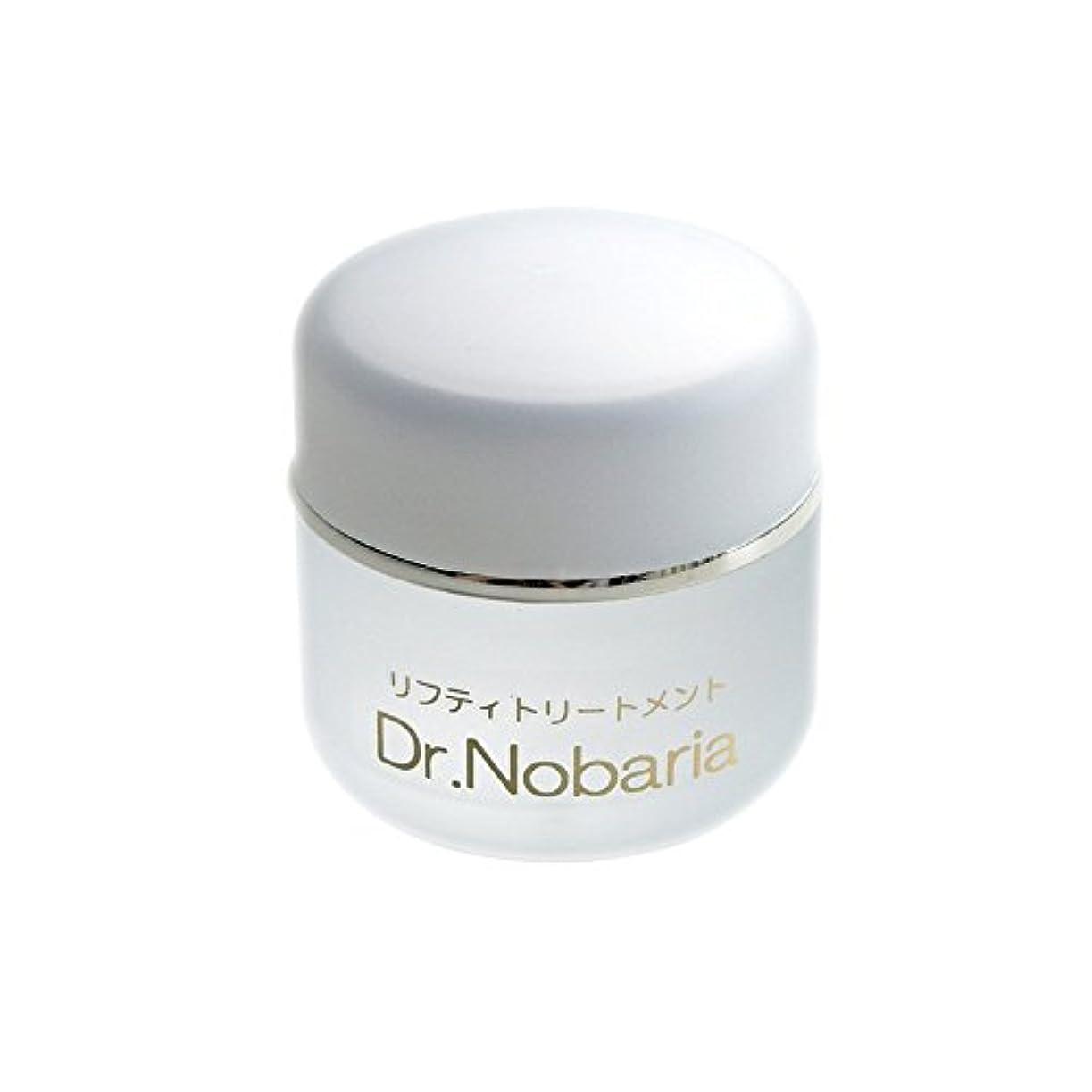 収縮誘導粘着性Natural Pure ノバリアスキンケア ノバリアジェルクリーム 保湿 無香料 無着色 30g×1個