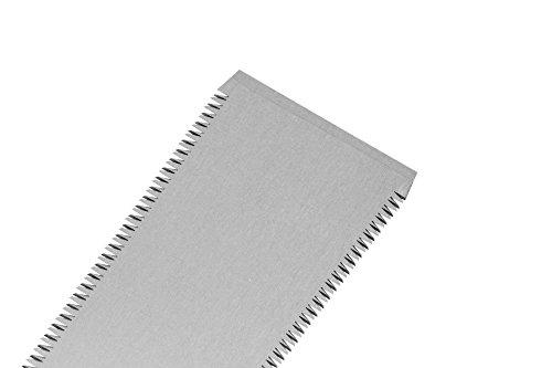 藤原産業 SK11 ミニ両刃鋸 樹脂グリップ 180MM