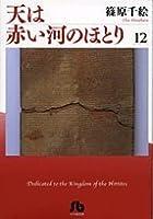 天は赤い河のほとり〔小学館文庫〕 (12) (小学館文庫 (しA-42))